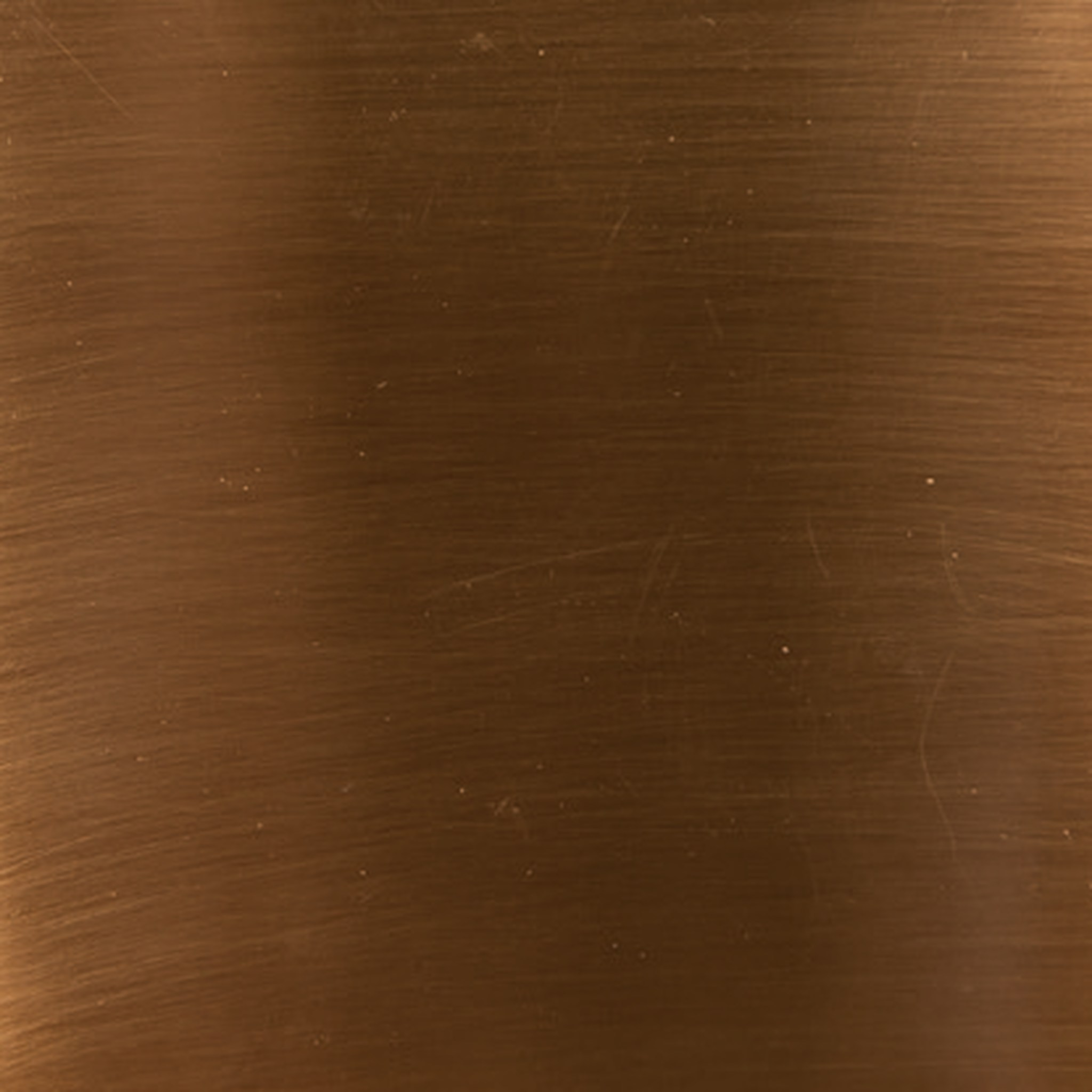 finishes-georgian-brass-bespoke-northern-lights.jpg
