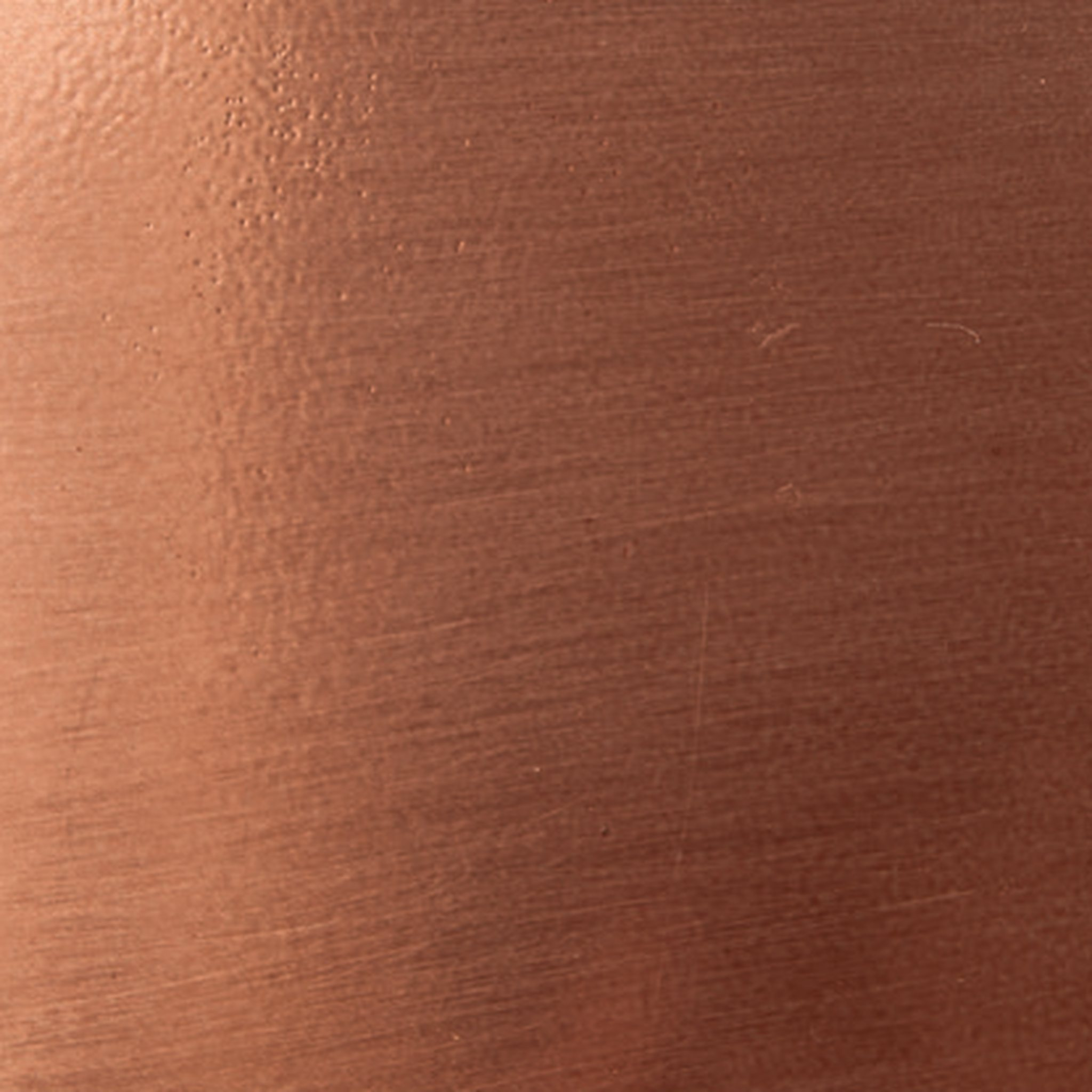 finishes-painted-brushed-copper-bespoke-northern-lights.jpg