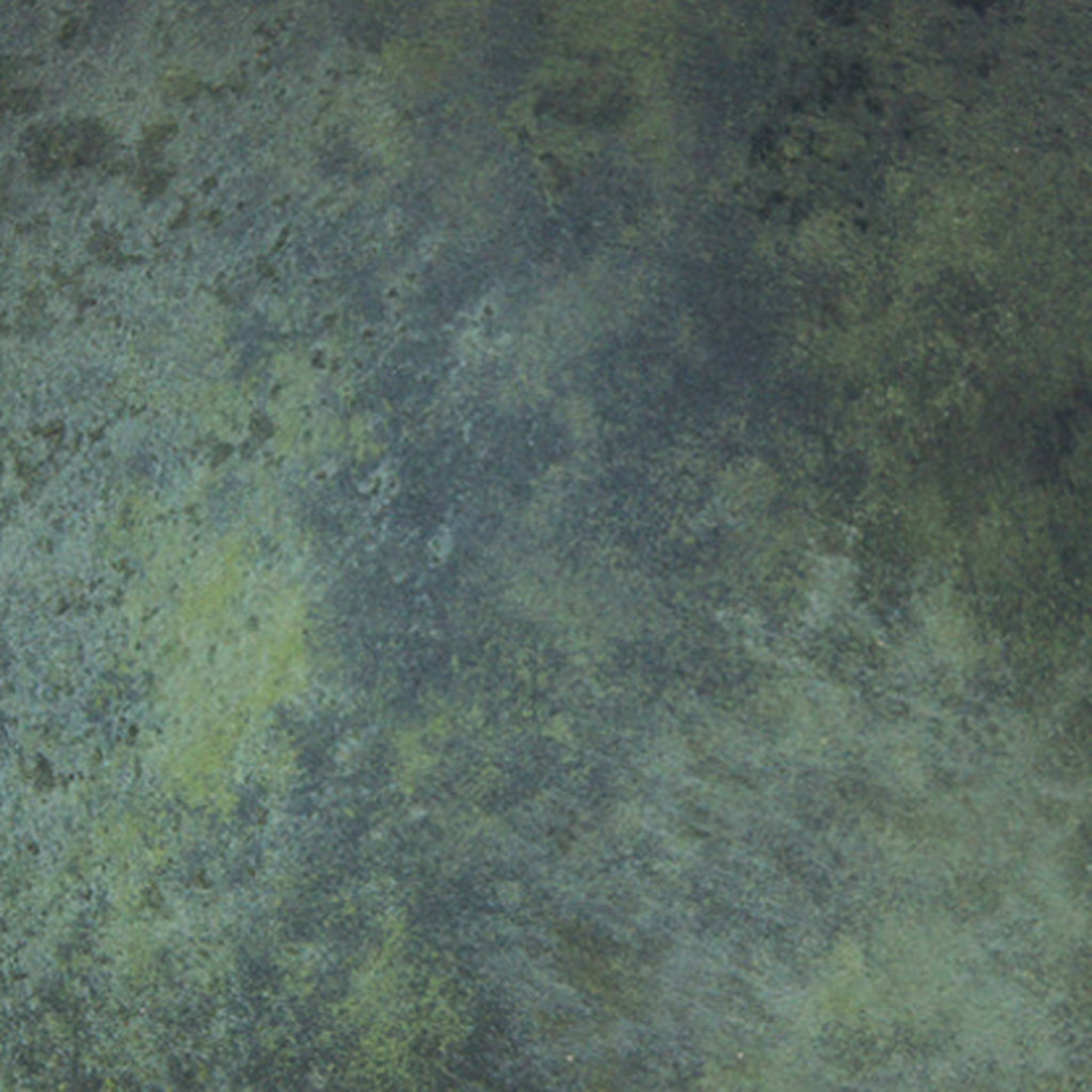 finishes-painted-verdigris-bespoke-northern-lights.jpg